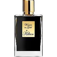 Kilian Woman In Gold 6ml