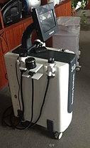 Многофункциональный аппарат 5 в 1, фото 2