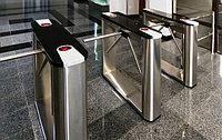Монтаж систем контроля и управления доступом,(СКУД - Physical Access Control System, PACS)