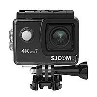 Бюджетная 4K-Wi-Fi экшн-камера от SJCAM - SJ4000AIR, фото 1