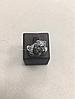 Кольцо Панда, фото 2