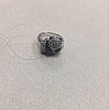 Кольцо Панда, фото 3