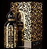 Attar Collection The Queen Of Sheba 100ml edp