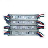Модули светодиодные диоды, led модули, модули, фото 2