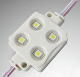 Модули светодиодные диоды, led модули, модули SMD 2835, фото 8
