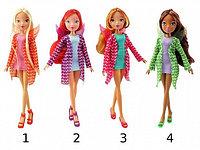 """Кукла Winx Club """"Красотка"""", фото 1"""