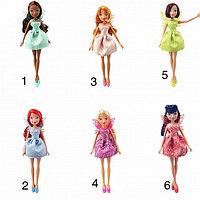 Кукла Winx Club Мисс Винкс, фото 1