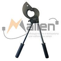 НСК-40 Ножницы секторные кабельные МАЛИЕН