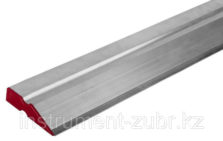 Правило, 2 м, ЗУБР 1072-2.0, фото 2