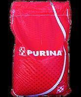 Комбикорм Purina Стартер для телят