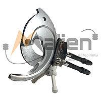 НСК-120 Ножницы секторные кабельные МАЛИЕН