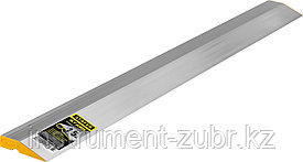 Правило STABIL, 1.5 м, STAYER Professional 10723-1.5