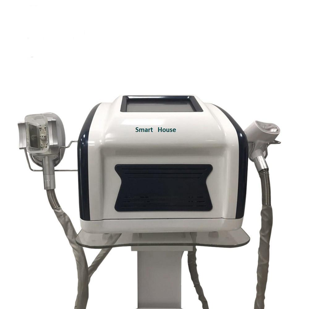 Аппарат Криолиполиза ( тело, лицо )