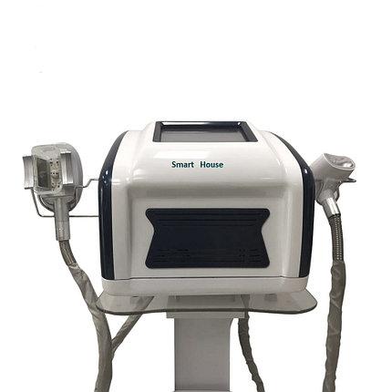 Аппарат Криолиполиза ( тело, лицо ), фото 2