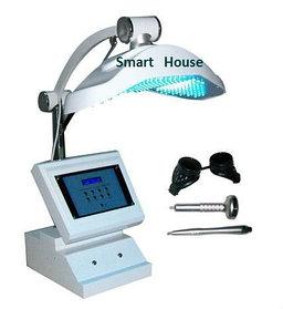 Аппарат Фотодинамической терапии ( светодиодной светотерапии )