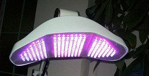 Аппарат Фотодинамической терапии ( светодиодной светотерапии ), фото 2