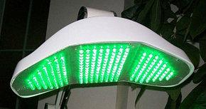 Аппарат Фотодинамической терапии ( светодиодной светотерапии ), фото 3