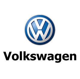 Переходные рамки для Volkswagen