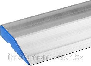 Правило, 2.5 м, СИБИН 10725-2.5, фото 2