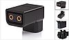 SWIT S-7105 угловой D-Tap