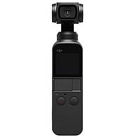 DJI Osmo Pocket камера, фото 1