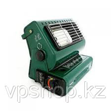 Газовый обогреватель наклонный Portable Gas Heater