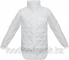 Куртка Thermal Lux HACCP 160609