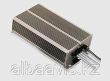 Трансформатор понижающий, блок питания 21А 250w