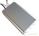 Трансформатор понижающий, блок питания 16А 200w  , фото 3