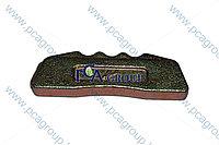 K130 2209130 Замок коронки ковша CAT 330D L; 345C; 345D L;