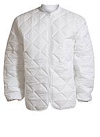 Куртка Thermal Lux HACCP 160600