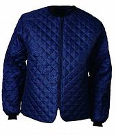 Куртка утепленная рабочая THERMO 160500 Синяя
