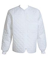Куртка утепленная рабочая THERMO 160500. Цены указаны на условии Ex Works