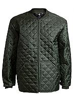 Куртка рабочая утепленная THERMO 160515. Цены указаны на условии Ex Works