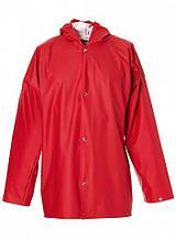 Куртка CLEANING 079800 (красный)