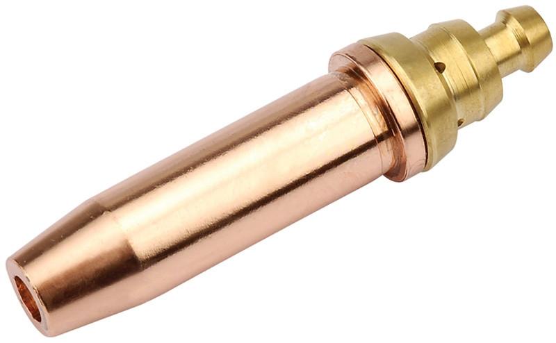 Расходные материалы для газорезательных машин серии GC, GCD, KC, Autopipe, HandyPipe, Megapipe