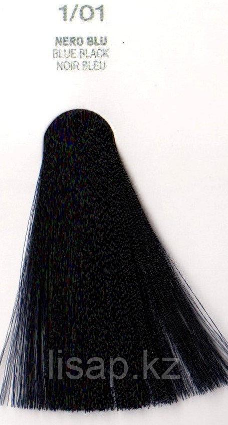 1/01 Краска для волос Escalation NOW (исскуственный интеллект)