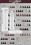 1/01 Краска для волос Escalation NOW (исскуственный интеллект), фото 2