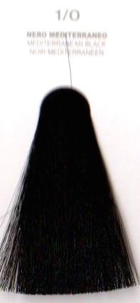 1/0 Краска для волос Escalation NOW (исскуственный интеллект)