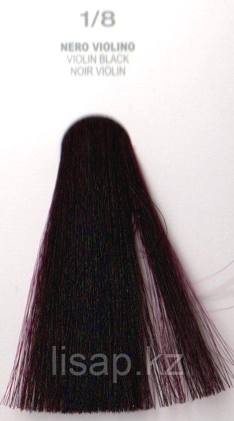 1/8 Краска для волос Escalation NOW (исскуственный интеллект)