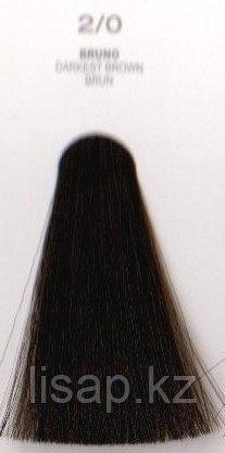 2/0 Краска для волос Escalation NOW (исскуственный интеллект)