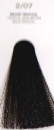 2/07 Краска для волос Escalation NOW (исскуственный интеллект)
