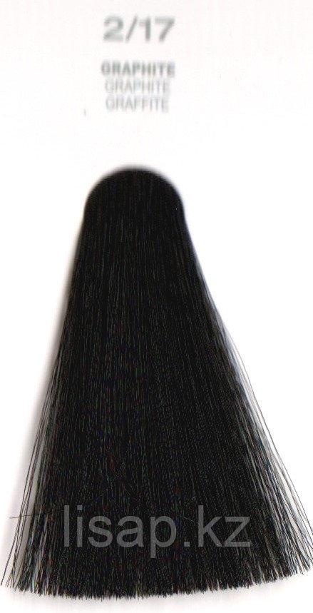 2/17 Краска для волос Escalation NOW (исскуственный интеллект)