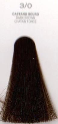 3/0 Краска для волос Escalation NOW (исскуственный интеллект)