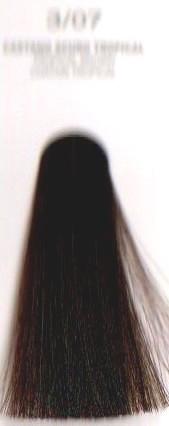 3/07 Краска для волос Escalation NOW (исскуственный интеллект)