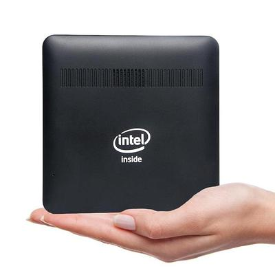 Мини ПК (Mini PC)