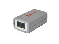 SpRecord AU1, Устройство записи телефонных разговоров адаптер