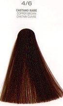 4/6 Краска для волос Escalation NOW (исскуственный интеллект)