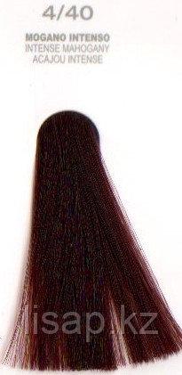 4/40 Краска для волос Escalation NOW (исскуственный интеллект)