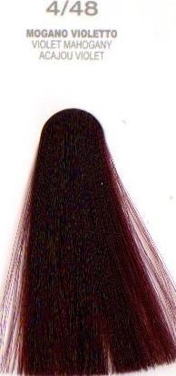4/48 Краска для волос Escalation NOW (исскуственный интеллект)